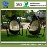 金属の表および椅子で使用される純粋なポリエステル粉のコーティング