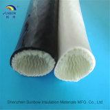 Tubo flessibile di alta qualità del manicotto del fuoco/tubo flessibile di pressione