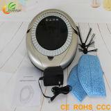 Метельщик Pratice домашнего пылесоса автоматический для чистки 2200mAh дома