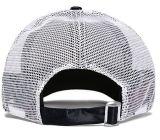 [هيغقوليتي] نمو تصميم طباعة جار رياضة شحّان غطاء شبكة ظهر قبّعة