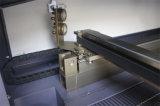 Máquina deAlimentação do laser Cutting&Engraving com 3 cabeças (JM-1810-3T-AT)