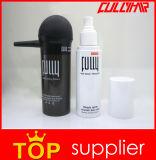 Migliore fabbricazione della fibra dei capelli delle fibre della costruzione dei capelli completamente