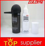 Beste Haar-Gebäude-Faser-völlig Haar-Faser-Fertigung