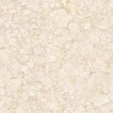 Material de construcción 800*800m m, azulejo de suelo esmaltado diamante, azulejo de suelo esmaltado de la porcelana, azulejo de suelo de cerámica de la copia de mármol
