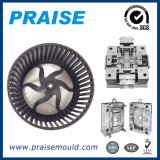 La climatisation en plastique d'injection de qualité partie des moulages pour le prix usine de pièces d'auto