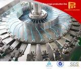 섞는 주스 자동적인 세척 채우는 캡핑 3in1 기계 또는 생산 공장