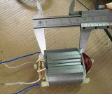 100mm 680/810W 전기 각 분쇄기 (HD1506A)