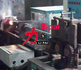 Macchina di ricottura di induzione per la lamiera di acciaio