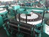 Máquina de tecelagem do laço