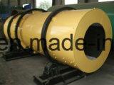 Pirolisi residua high-technology e favorevole all'ambiente del pneumatico che ricicla macchina