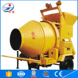 Migliore Factpry rifornimento della Cina con la betoniera bassa di alta qualità Jzc350 di prezzi