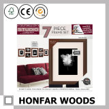 4 '' * 6''personalized Poster Wood Picture Frame Home Decor