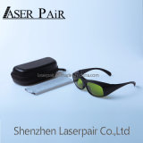 980nm Laserpairの会社からの専門のレーザーの安全ガラスかレーザーの防護眼鏡