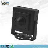 Black Color 720p CMOS P2p Onvif Mini ATM IP Camera
