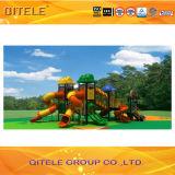 Großes Kind-Spielplatz-Gerät für Vergnügungspark