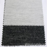 100% algodão baixo teor de formaldeído Confortável Cap Interlining