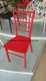 حديثة بلّوريّة شفّافة يكدّس زاويّة جدي أطفال [تيفّني] كرسي تثبيت لأنّ عرس [بر-ك145]