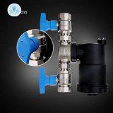 Filter van het Water van de Magneet van Gauss van Avonflow 9000 de Permanente Magnetische voor Huis