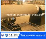 CNC van vijf As de Snijder van het Plasma van de Pijp van het Staal van Nakeen China