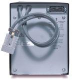 APC Intelligent-UPS XL 24V Batterie-Satz (SUA24XLBP)