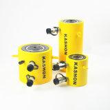 150 Ton de doble efecto con alto tonelaje cilindro hidráulico