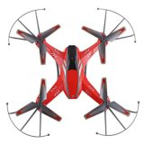 6-as 2778-4CH Gyroscoop RC Quadcopter