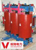 De Transformator van de distributie/de Droge Transformator van het Type/Transformator