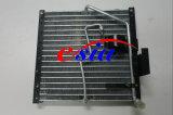 Автоматический компрессор AC кондиционирования воздуха для инструмента AC
