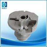 Автозапчасти высокой эффективности частями алюминиевой отливки