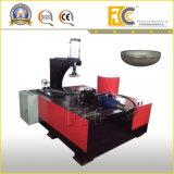 機械を作る給湯装置タンクカバー