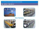 China-Fabrik-Entwässerung-Inspektion-Kamera 2017 im neuen Entwurf