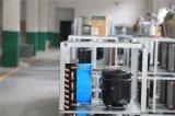 Los tanques triples calientes y máquina fría del dispensador de la bebida (YRSP12X3)