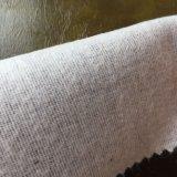 家具のソファーの作成のための耐久の油性PVC革