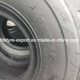 LKW-Reifen der Hilo Marken-OTR gegliederte des Reifen-23.5r25 26.5r25 29.5r25 Radial-OTR Reifen