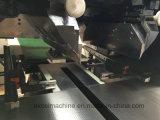 Machine de découpage à grande vitesse de livre pour le propriétaire de la Colombie
