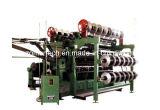 Netto Machine Raschel/de Machine van het Net van de Visserij