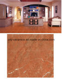 Nuove mattonelle lustrate Polished piene impermeabili
