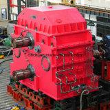 セメントおよび鉱物工業で使用される大きいギヤ減力剤