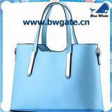 Bw1-076 vendem por atacado o saco de mão do jogo do saco do animal de estimação do plutônio para a ginástica