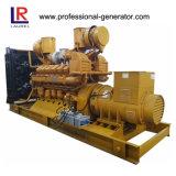 vendita calda del generatore diesel insonorizzato 1000kVA