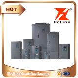 Hochleistungs- Wechselstrom-variable Frequenz-Laufwerk-vektorsteuerung VFD (BD331)