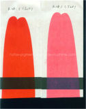 Organisches Pigment-schnelles Gelb 5gx (C.I.P.Y 74)