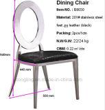 熱い販売の宴会の椅子、カスタマイゼーションを用いる椅子を食事する結婚の椅子