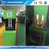 máquina del moldeo por insuflación de aire comprimido de la botella 1500bph