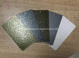 Antikorrosions-Kupfer-Hammer-Beschaffenheits-Ader-Ende-Puder-Beschichtung-Lack