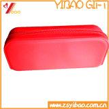 Förderung-Form-gute Qualitätssilikon-Geld-Beutel-Zoll (YB-HR-13)
