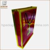 Constructeurs de bonne qualité de sac de papier d'emballage des prix de vente chaude bons