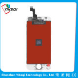 Soem-Vorlage 4 Zoll LCD-Telefon-Zubehör für iPhone 5s