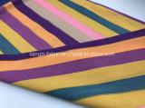 Stampa 100% di Tencel Fabric-Lz8849