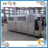 Linea di produzione di riempimento del barilotto di plastica automatico